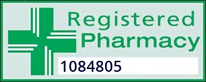 RegisteredPharmacy